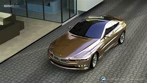 Bmw Serie 9 : bmw 8 series gets an official codename g14 g15 ~ Medecine-chirurgie-esthetiques.com Avis de Voitures