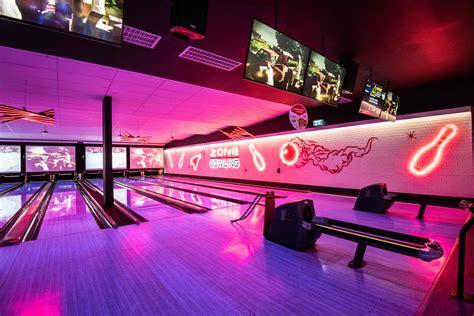 zone bowling clayton birthday group bowling laser