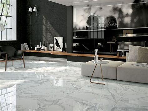 living room tile trends italia ceramics