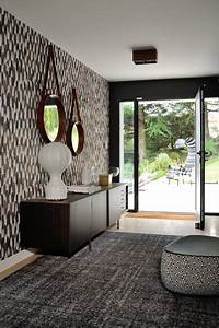 Maison Ste Foy L U00e8s Lyon  Lyon  Claude Cartier Studio