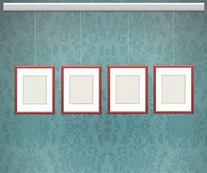 Ideen Fotos Aufhängen : bilder aufh ngen anordnung cm48 startupjobsfa ~ Yasmunasinghe.com Haus und Dekorationen