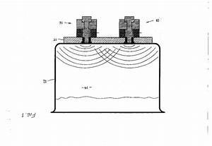 Ultrasonic Cleaner Wiring Diagram