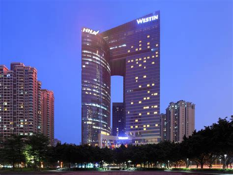 The Westin Guangzhou Hotel In China  Room Deals, Photos. Husa La Finca Golf And Spa Resort. Hotel Valencia Santana Row. Tango Hotel Taipei Nan Shi. Arion Swiss-Belhotel Kemang. Sokha Angkor Resort. Barcelo Costa Vasca Hotel. The Trans Luxury Hotel. Apartments Ink