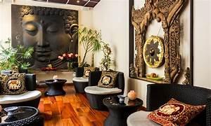 Spa Asian Paris 15 : zen thai spa 15e paris idf groupon ~ Dailycaller-alerts.com Idées de Décoration