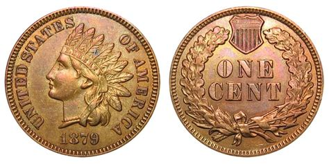 indian head cent bronze composite penny   prices