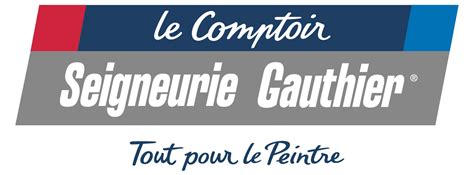 Comptoire Seigneurie Gauthier by Merci 224 Comptoir Seigneurie Gauthier Rugby Club Metz