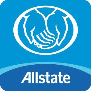 pin allstate logojpg on goodride allstate insurance