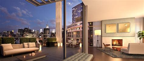 Luxurious Soho Apartment Filled Unique by Unique Spectacular Penthouses For Sale In Soho Nyc