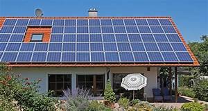 Rechnet Sich Eine Solaranlage : warum sich der verkauf einer solaranlage lohnt 5 gr nde f r den verkauf 2018 ~ Markanthonyermac.com Haus und Dekorationen