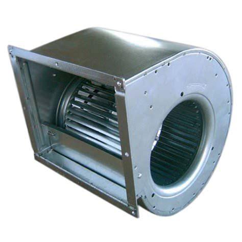 extracteur d air cuisine beautiful image de extracteur duair aldes design with extracteur d air