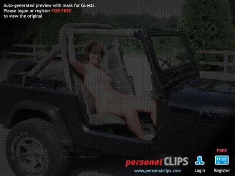 Newshomelyextracts Blog Absolutely Nude Jeep Riding