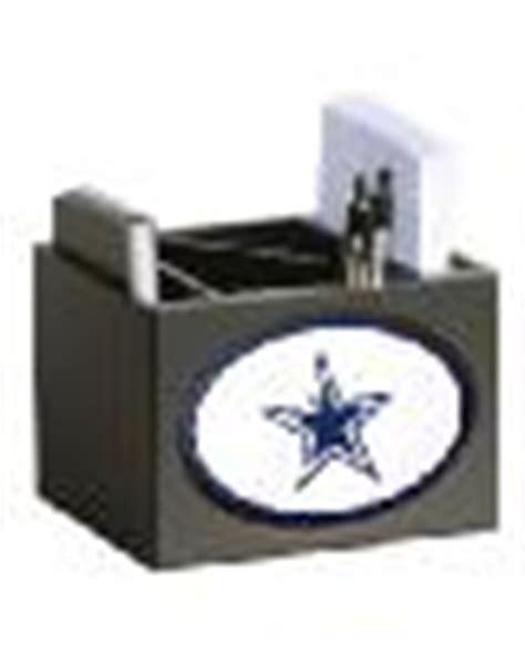 dallas cowboys desk accessories dallas cowboys desk organizer interiordecorating