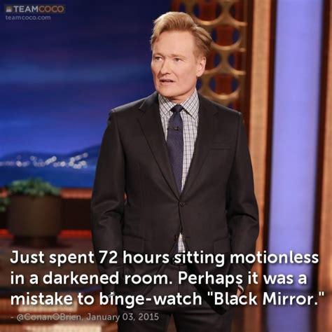 Black Mirror Memes - super dank hand picked meme from black mirror perhaps it was a mistake