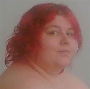 Maß Nehmen Frau : fettleibigkeit sie wiegt 170 kilo und f hlt sich wie ~ Lizthompson.info Haus und Dekorationen
