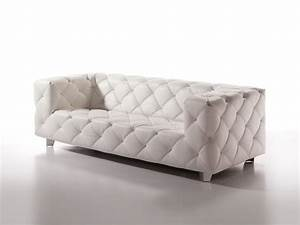 meubles danjouboda cambrai lille valenciennes nord 59 62 With tapis persan avec canapé style chesterfield tissu