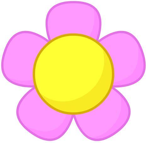 image flower icon battle  dream island wiki