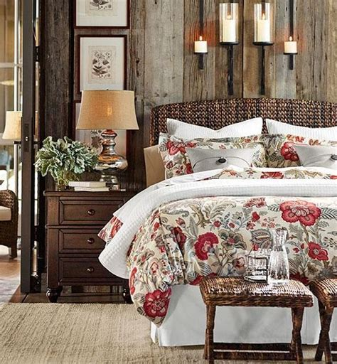 Pottery Barn Seagrass Headboard by Traditional Master Bedroom With Pottery Barn Seagrass