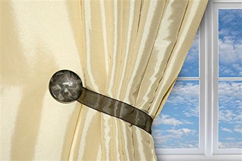 Curtain Accessories Wall Borders For Bedrooms Coastal 4 Bedroom Condos In Destin Fl Decorate Your Pictures Of Boys Perfect Andrew Wyeth Master Kinky Ideas