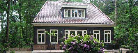 zelf huis bouwen voorbeelden zelf een nieuwbouw huis realiseren op uw eigen kavel in