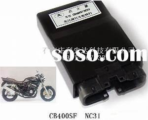 Cdi For Atv Go Kart Dirt Bike Mopeds And Motorcycle  For