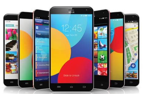 aarp smartphone more free android workshops through april aarp states