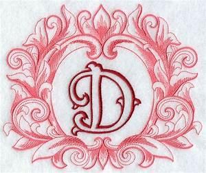 17 Best images about letter D on Pinterest   Black heart ...