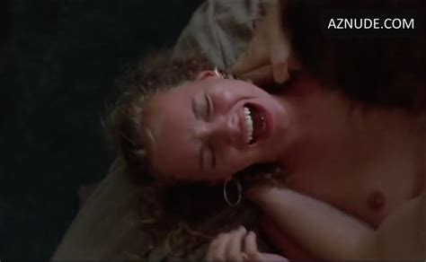Bijou Phillips Breasts Bush Scene In Bully Aznude