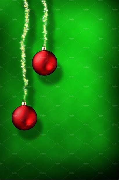 Vertical Xmas Fondo Natale Stars Rustic Verti