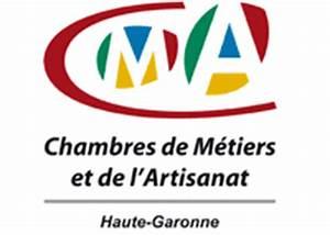 Chambre des metiers de haute garonne diplus portail for Chambre des metiers haute garonne