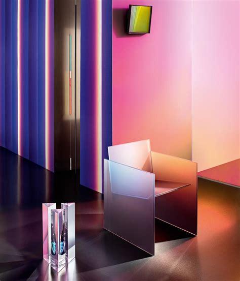 wallpaper design awards   designs   year