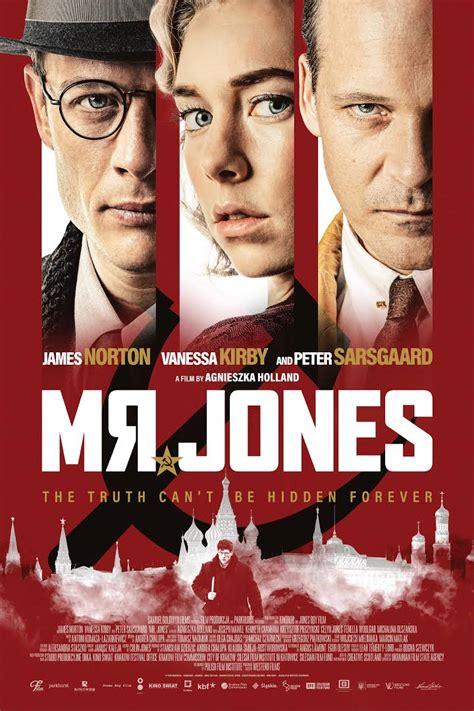 jones cast actors producer director roles salary