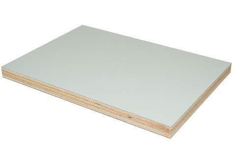 Multiplex Hpl Beschichtet by Plattenzuschnitte Auf Ma 223 Verschiedene Plattenwerkstoffe