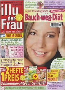 Super Illu Verlag : verwechslungsgefahr super illu gewinnt gegen illu der ~ Lizthompson.info Haus und Dekorationen