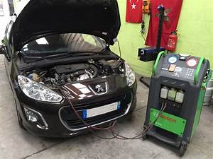 Kit Recharge Clim Auto Norauto : recharge de climatisation station mobile pour recharge de climatisation auto raccord de ~ Gottalentnigeria.com Avis de Voitures