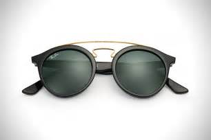 small ray ban sunglasses new wayfarer rb2132 image 1