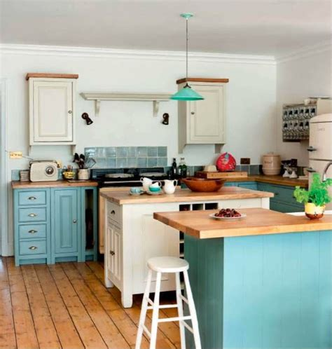 turquoise kitchen cabinets a turquoise and aqua kitchen inspiration 2968