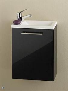 Gäste Wc Waschbecken Mit Unterschrank : waschplatz mit waschbecken g ste wc wb unterschrank waschtisch badm bel 5822 ebay ~ Sanjose-hotels-ca.com Haus und Dekorationen