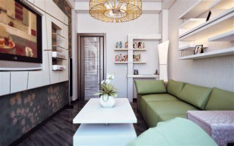 sle interior design for small living room interior design very small living room ideas