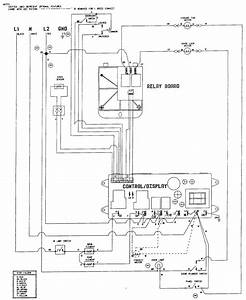 Kitchenaid Oven Wiring Diagram For Wall