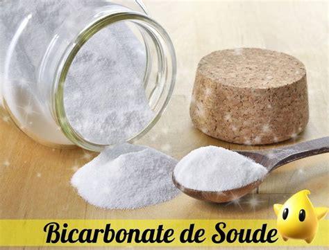 bicarbonate de sodium en cuisine les 25 meilleures idées de la catégorie bicarbonate de