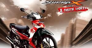 Review Honda Supra X 125  Pengalaman Menggunakan Honda