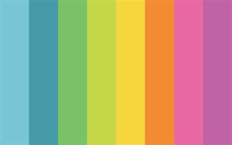 rainbow color rainbow color wallpaper wallpup