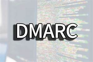 Monitor Txt Messages Domain Based Message Authentication Reporting