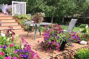 Garten Im Mai : gartenarbeit und gartentipps im mai ~ Markanthonyermac.com Haus und Dekorationen