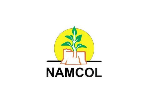 namcol  engage  learning comosaconnect share