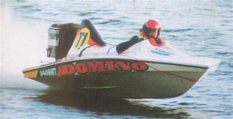 Bullet Ski Race Boats For Sale by Allison Race Boat All About Speed Boats