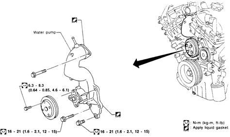 Suzuki Fuse Box Diagram Auto