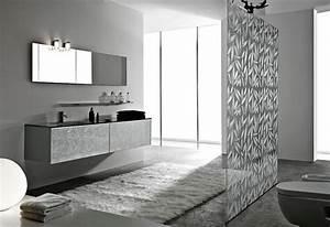 Amenagement Salle De Bain : amenagement de salle de bain montpellier marc orfila ~ Dailycaller-alerts.com Idées de Décoration