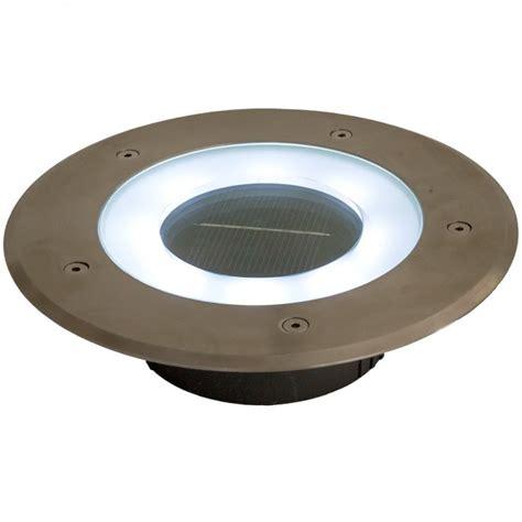 recessed deck lighting kits home design ideas