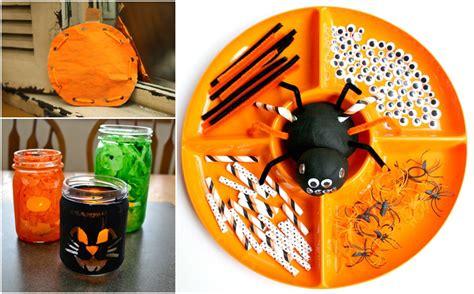 mollymoocrafts top picks activities from the co 863 | halloween activities preschool